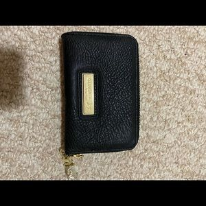 Olivia and Joy wallet